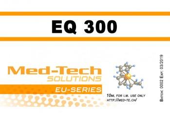 EU - EQ 250