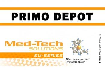 EU - PRIMO DEPOT