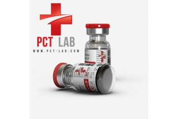 PCT - TREN A 100MG/ML (PCT-LAB)